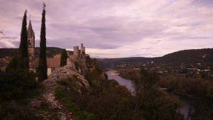 image-riviere-1
